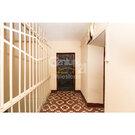 2ккв на Крупской, Купить квартиру в Москве по недорогой цене, ID объекта - 320361368 - Фото 6