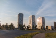 Продажа квартир ул. Космонавтов