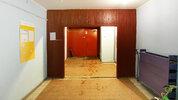 Однокомнатная квартира в центре города Волоколамска Московской области, Купить квартиру в Волоколамске, ID объекта - 330312007 - Фото 12