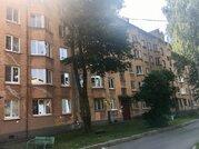 Продажа квартиры, м. Ладожская, Ул. Краснодонская