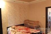 Продажа дома, Новосибирск, Ул. Кометная, Продажа домов и коттеджей в Новосибирске, ID объекта - 503009130 - Фото 14