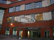Офис, 75 кв.м.