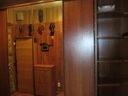 Сдам 1ккв в Зеленограде, к 1560, Снять квартиру в Зеленограде, ID объекта - 332177119 - Фото 6