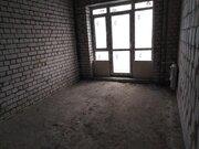 Продажа квартиры, Иваново, Ул. Отдельная - Фото 2