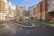 Продажа квартир ул. Сургутская, д.11 к2