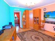 Продаем квартиру, Купить квартиру в Новосибирске по недорогой цене, ID объекта - 323585379 - Фото 2