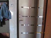 Трехкомнатная квартира (сорокопятка), Купить квартиру в Кемерово по недорогой цене, ID объекта - 322358251 - Фото 14