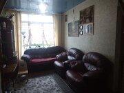 2 180 000 Руб., Продам 2к на б-ре Кедровый, 8, Купить квартиру в Кемерово по недорогой цене, ID объекта - 329045389 - Фото 11