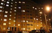 Продажа квартир в новостройках в Наро-Фоминском районе