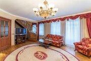 Продажа квартиры, Купить квартиру Рига, Латвия по недорогой цене, ID объекта - 313595769 - Фото 2