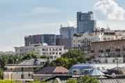 55 430 000 Руб., Квартира в центре Москвы, Купить квартиру в новостройке от застройщика в Москве, ID объекта - 325229326 - Фото 2