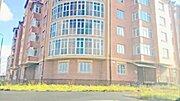 Продажа торгового помещения, Владикавказ, Московское ш. - Фото 1