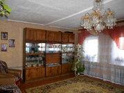 Продаю благоустроенный дом на 14 -й Амурской