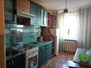 Аренда квартиры, Севастополь, Улица Александра Маринеско