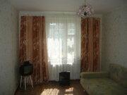 Тентюковская 115, Купить квартиру в Сыктывкаре по недорогой цене, ID объекта - 320653466 - Фото 3