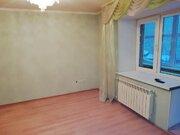 3-комнатная Дербышевский 30, отличный вариант - Фото 3