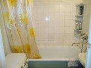 Сдам 1-х комнатную квартиру - Фото 3