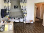 Владимир, Никитина ул, д.7, 1-комнатная квартира на продажу