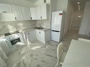 Сдаётся 2-комнатная квартира на ул.Павлюхина,110г Приволжский район