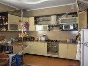 Продам дом в пригороде г. Таганрог, с. Новобессергеневка - Фото 4