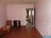 Продажа однокомнатной квартиры на улице Труда, 35 в Петропавловске