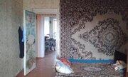 Продажа квартиры, Чита, Ул. Ватутина, Продажа квартир в Чите, ID объекта - 331009531 - Фото 15