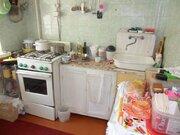 Продается квартира г Тамбов, ул 2-я Шацкая, д 4 - Фото 5