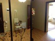 Продажа квартиры, Сочи, Ул. Каспийская - Фото 3