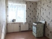 Квартира, ул. Рионская, д.11 - Фото 3