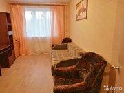 Снять квартиру в Ивановской области