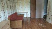 Продажа квартиры, Богородское, Ивановский район, Улица Большая . - Фото 2