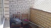 2 680 000 Руб., Квартира в Юго-западном районе, Купить квартиру в Воронеже по недорогой цене, ID объекта - 323172300 - Фото 10