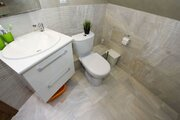 Квартира, Купить квартиру в Калининграде по недорогой цене, ID объекта - 325405123 - Фото 6