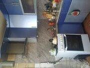 2 комнатная квартира, улучшенной планировки, рязанский район, село нов - Фото 4