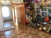 4 000 000 Руб., Продажа квартиры, Алушта, Ул. Ялтинская, Продажа квартир в Алуште, ID объекта - 333043634 - Фото 1