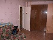 Продаем 1-к.кв.ул.Мечникова д.22 - Фото 3