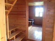 Продается отличный новый 2 этажный дом в Раменском районе, в близи дер - Фото 2