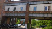 Продается нежилое помещение в Ижевске