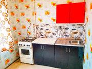 Квартира в Копейске тем, кто не готов переплачивать за чужой ремонт. - Фото 5