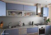 Квартира 2-комнатная Саратов, 3-я дачная, ул Лунная, Купить квартиру в Саратове по недорогой цене, ID объекта - 318906014 - Фото 4