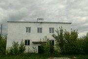 Дом, 307 м2, - Фото 1