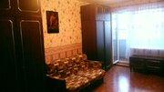 2к квартира в Ромашках