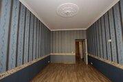 Продажа квартиры, Купить квартиру Рига, Латвия по недорогой цене, ID объекта - 313139237 - Фото 3