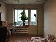 Московская улица 4/Ковров/Продажа/Квартира/3 комнат - Фото 5