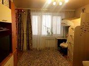 Продажа квартиры, Муром, Чкалова проезд - Фото 1