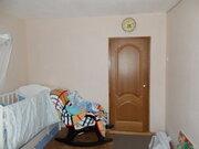 Комната в 4ке, ул. Панфилова, Резинотехника - Фото 2