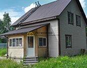 Дом для проживания с выходом в лес - Фото 5