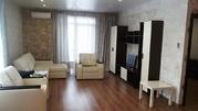 Продается квартира, Сергиев Посад г, 90.6м2 - Фото 4
