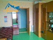 2 комнатная квартира в Обнинске, Калужская 1