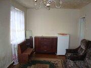 Продается 2 комн. квартира на ул. Гагарина 72 - Фото 4